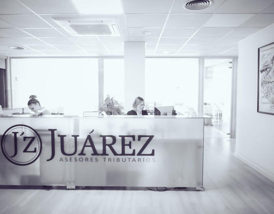 Inicio slider JUAREZ ASESORES juarez-asesores.com