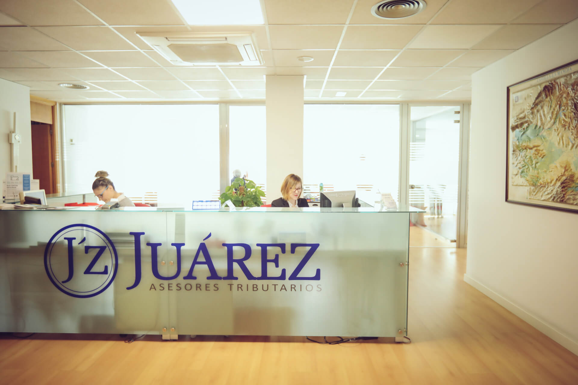 inicio despacho juarez asesores juarez-asesores.com